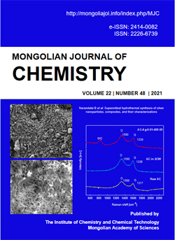 cover MJC